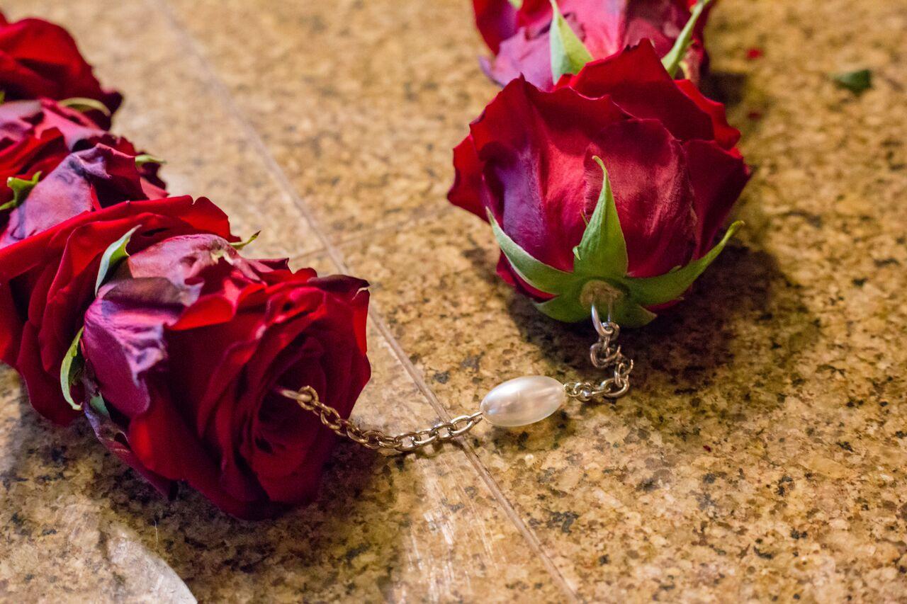 Img4507 fresh rosary funeral memorial tribute rosaries img4507 izmirmasajfo